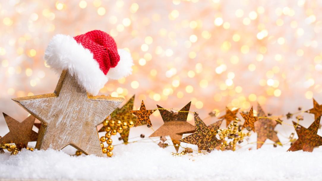 Bilder Von Weihnachten.Frohe Weihnachten Bezirk Schwarzwald