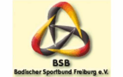 BSB Freiburg