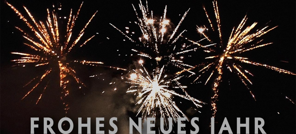 Bildquelle: https://www.stilkunst.de/c31_calendar/image/neujahr_1280.jpg